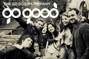 The Go Good Team