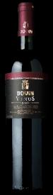 Bovin-Venus-Vranec-Merlot-Rood-2