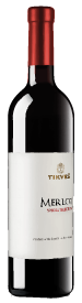 Fles-Tikves-Special-Selection-Merlot-Rood