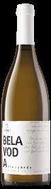 Fles-Tikves-Terroir-Bela-Voda-Wit